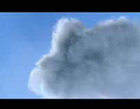 CGI Cloud