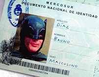 Banco de Córdoba - Créditos prendarios