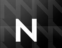 Ennestudio | corporate identity