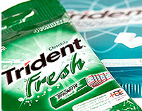 Trident Spain