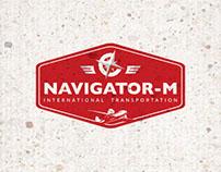 Navigator-M