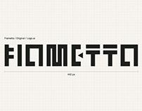Fiametta Music