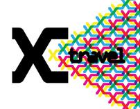 X travel