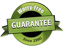 Logo For Automotive Guarantee