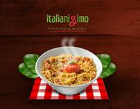 Italianissimo