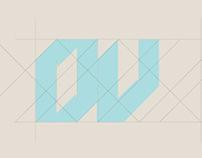 ZVN Logo & Web