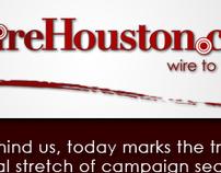 NewsWireHouston.com