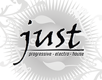 JUST Prog Electro & House