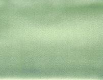 LUX Velvet | KOKET Textiles