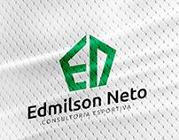 Edmilson Neto - Consultoria Esportiva