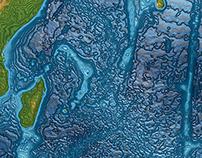 Fractal Earth