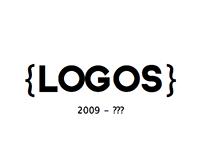 Logos (Identity)