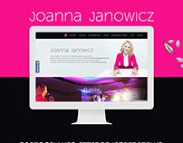 Joanna Janowicz