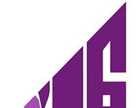 Nogizaka46 Fanclub logo design