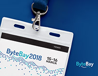 ByteBay - IT Conference