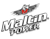 Maltin Power