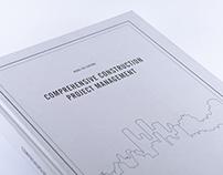 Comprehensive Construction Project Management
