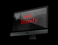 Ted Bundy: The Co-Ed Killer
