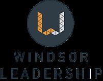 Windsor Leadership