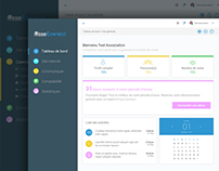 Association Platform