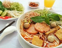 cach lam my quang chay