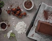 ND CHOCOLATE