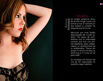 Anorexia and Bulimia´s Book