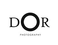 David Rivero photography