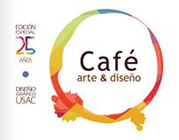 Revista Café