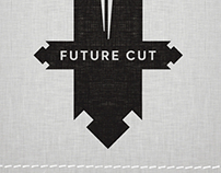 Future Cut, record producers: Rebranding with an edge