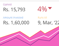 Goalwise - Intelligent Investment Manager