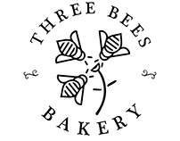 Three Bees Bakery