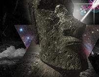 MOAI SPACE