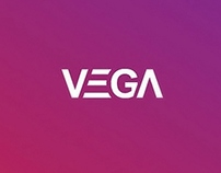 vega-studio.ru