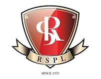 Ravindra Services Pvt. LTD. (RSPL) Branding