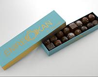 İyi Bayramlar / Chocolate