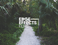 Edge Effects Films
