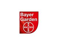 Bayer Garden microsite