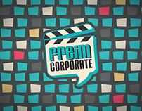 Freim Corporate 2017 · Redesign Web