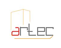 Artec / EcoUse2