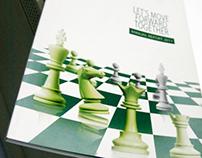 Annual Report 2011 PT BANK SUMITOMO MITSUI INDONESIA