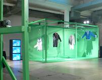 +46 Fashion Show
