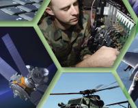 2009 RIAC Catalog