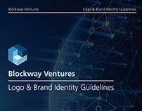 Logo & Brand Guidelines