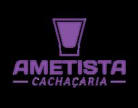 Logo Ametista