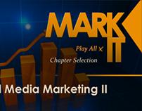 Marketing Shows