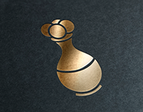 El Dorado - Logo Design