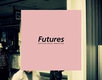 第2回Futuresセッション