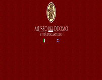www.museoduomocdc.it