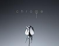 Chrome Series